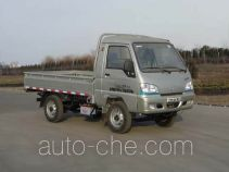 T-King Ouling ZB1030ADB7F cargo truck