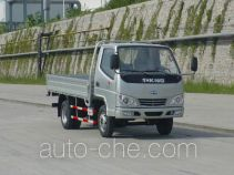 Qingqi ZB1040BDBS cargo truck