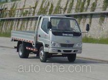 T-King Ouling ZB1040BDC3F light truck