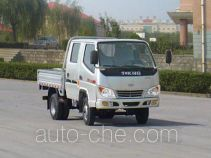T-King Ouling ZB1040BSD0F light truck