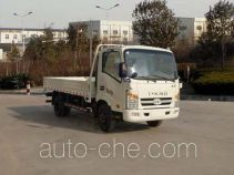 T-King Ouling ZB1040JDD6F light truck