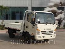 T-King Ouling ZB1040JDD6V light truck