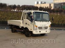 T-King Ouling ZB1040JPD6F light truck