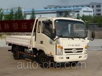 T-King Ouling ZB1040JPD6V light truck