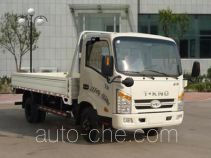 T-King Ouling ZB1040KDD6F light truck