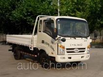 T-King Ouling ZB1040KPD6F light truck