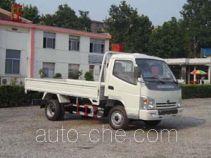Qingqi ZB1040LDBS cargo truck