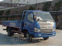 T-King Ouling ZB1040LDC5F light truck