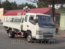 Qingqi ZB1040LPBS cargo truck