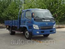 T-King Ouling ZB1040TPD6F light truck