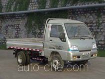 T-King Ouling ZB1041ADC0F cargo truck