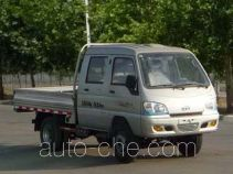 T-King Ouling ZB1041ASC3F cargo truck