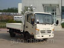 T-King Ouling ZB1041JDD6F light truck