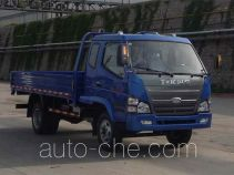 T-King Ouling ZB1042LPD6F light truck