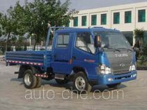 T-King Ouling ZB1042LSD6F light truck