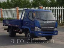 T-King Ouling ZB1043LPD6F light truck