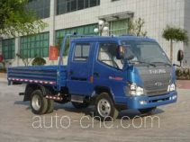 T-King Ouling ZB1043LSD6F light truck
