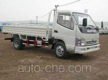 Qingqi ZB1044JDF-3 cargo truck