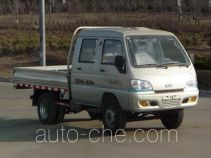 T-King Ouling ZB1046ASC3F cargo truck