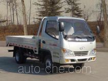 T-King Ouling ZB1046BDC3F light truck