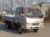 T-King Ouling ZB1046BPC3F light truck