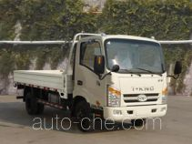 T-King Ouling ZB1046JDD6V light truck