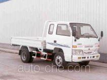 Qingqi ZB1047JPD-1 cargo truck