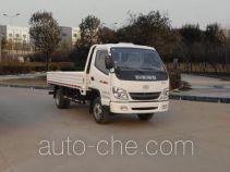 T-King Ouling ZB1047LDD6F cargo truck