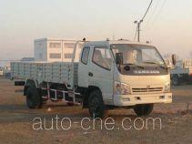Qingqi ZB1052TPI cargo truck