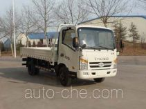T-King Ouling ZB1070JDD6F cargo truck