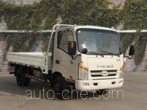 T-King Ouling ZB1071JDD6V бортовой грузовик