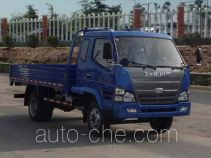T-King Ouling ZB1072LPD6F cargo truck