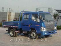 T-King Ouling ZB1072LSD6F cargo truck