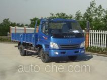 T-King Ouling ZB1080TDE3F cargo truck
