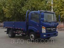 T-King Ouling ZB1090UDD6V cargo truck
