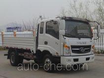 T-King Ouling ZB1090UPD6V cargo truck