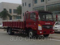 T-King Ouling ZB1100UPF5V бортовой грузовик