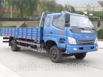 T-King Ouling ZB1130TPG3F бортовой грузовик