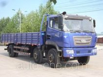 T-King Ouling ZB1230DPQ2F cargo truck