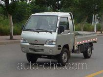 欧铃牌ZB1610T型低速货车