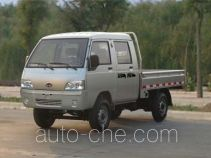 T-King Ouling ZB1610W1T низкоскоростной автомобиль