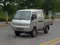 T-King Ouling ZB1610WT low-speed vehicle