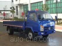 T-King Ouling ZB2030LDD6F off-road truck