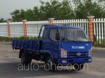 T-King Ouling ZB2030LPD6F off-road dump truck