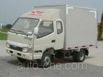 T-King Ouling ZB2305PXT low-speed cargo van truck