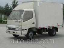 T-King Ouling ZB2305X1T low-speed cargo van truck