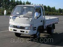 T-King Ouling ZB2310-1T low-speed vehicle