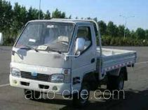T-King Ouling ZB2310P1T low-speed vehicle