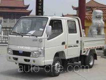 T-King Ouling ZB2310W1T low-speed vehicle