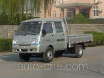 T-King Ouling ZB2310W5T low-speed vehicle